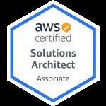 Selo-AWS-Solutions-Achitect